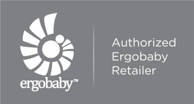 Authorized Ergobaby Retailer
